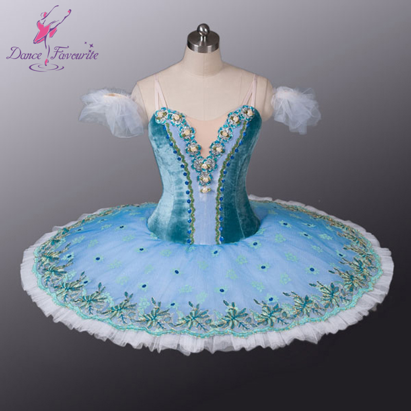 Ballet Tutus For Adults 29