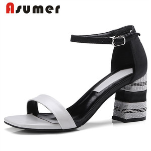 87a369494e8 New Model Women Sandals Wholesale China Shoes