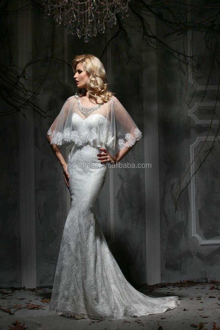 simple beach wedding dress chiffon sexy backless bridal gowns v