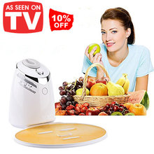 10% OFF 2018 New Arrivals skin care beauty product DIY Fruit Face Mask Maker machine for cpap machine as seen on TV