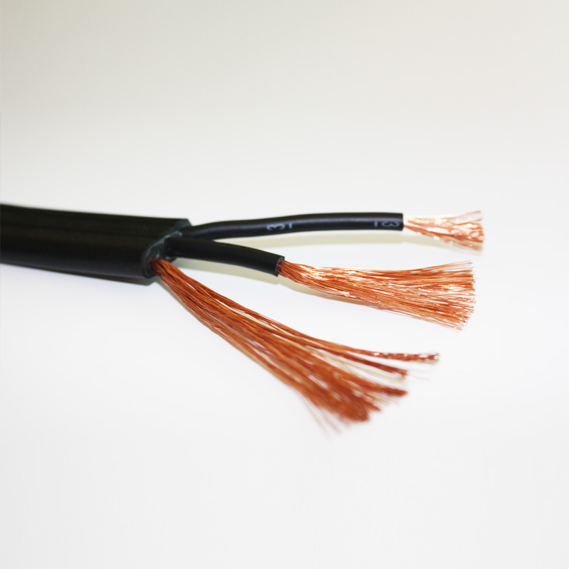 Flexible Festoon Cable, Flexible Festoon Cable Suppliers and ...