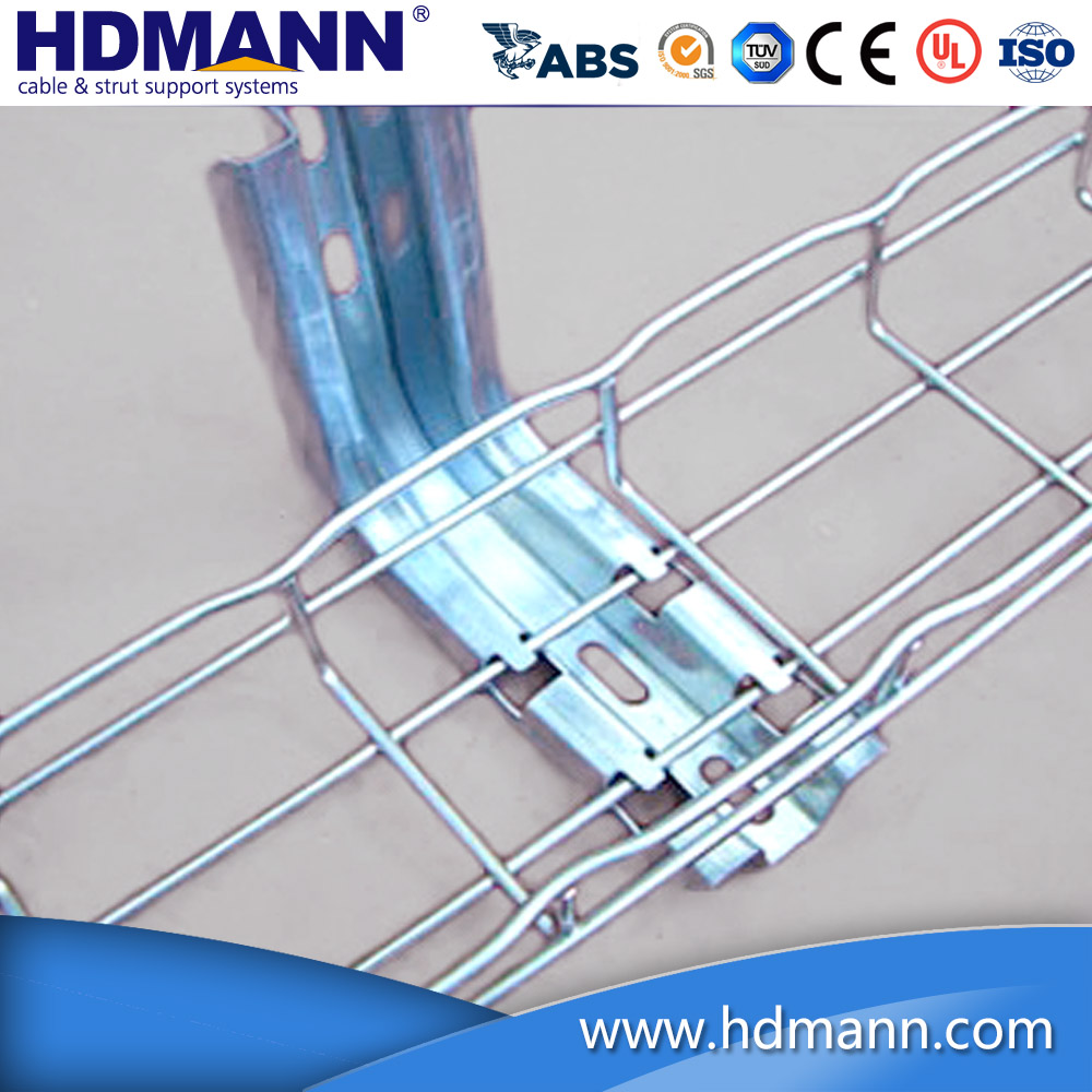 Ss316 Wire Basket Cable Tray, Ss316 Wire Basket Cable Tray Suppliers ...