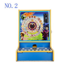 africa adult amusement equipment arcade fish game table gambling mario 7 all slot game machines