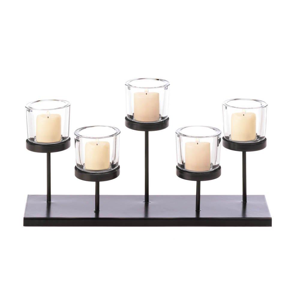 Cheap Pillar Candle Holder Centerpiece, find Pillar Candle Holder ...