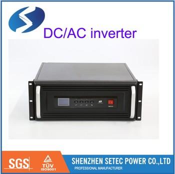 smps inverter system 24v/48v 2kw/3kw/4kw/6kw, View smps dc24v/220v ...