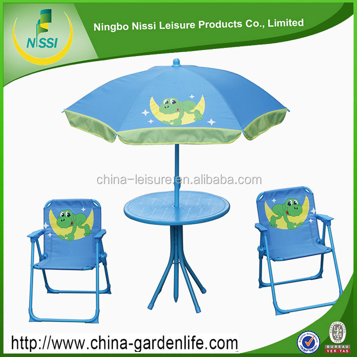 Kids Furniture China, Kids Furniture China Suppliers And Manufacturers At  Alibaba.com