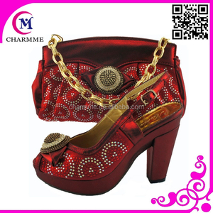 cc143d9527291 Shoes Csb, Shoes Csb Suppliers and Manufacturers at Alibaba.com