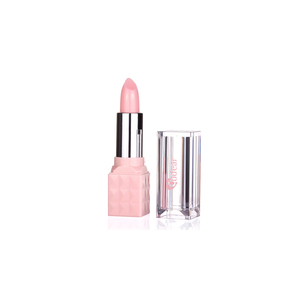 innovative display unit liquid lipstick container matte