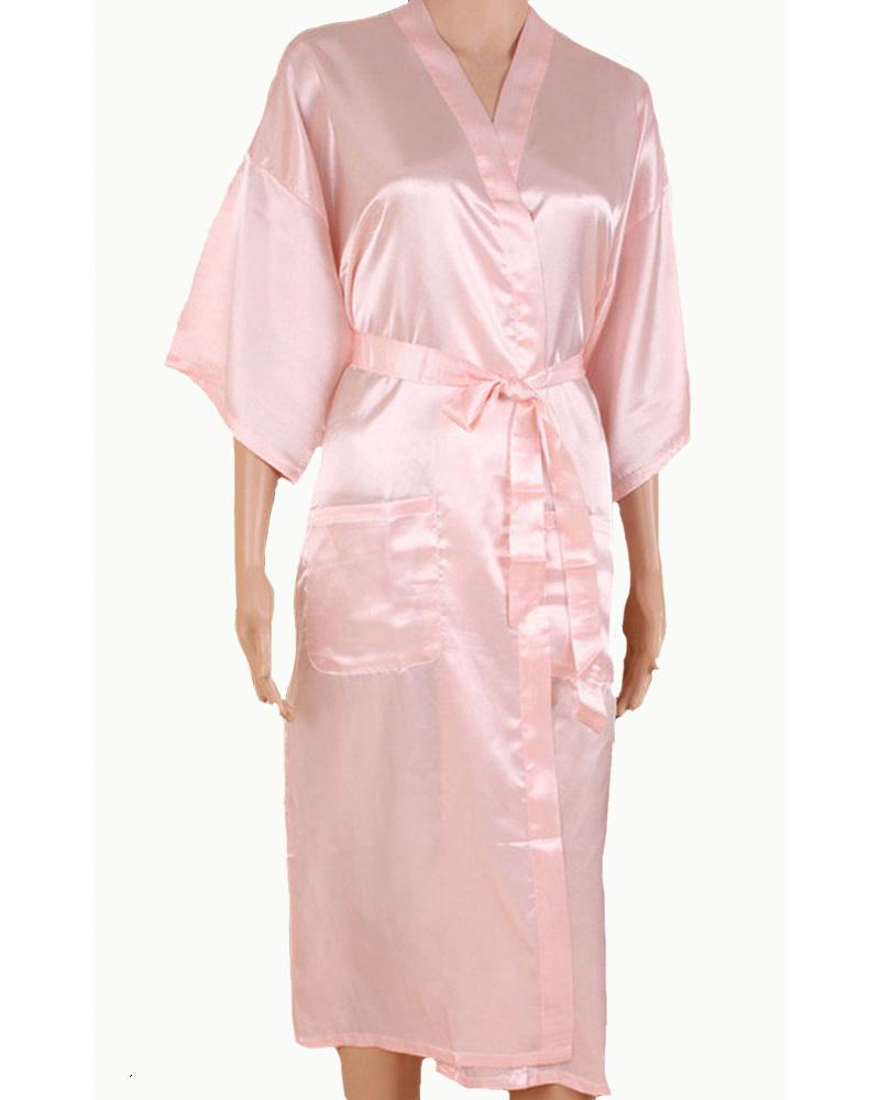 776e3b2d7d235 Plus Size Summer Women Kimono Sexy Transparent Swimwear Cover ups Batwing  Sleeve Tassel Bikini Beachwear Casual Style