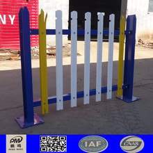 Perfect Garden/ Pvc Fence, Garden/ Pvc Fence Suppliers And Manufacturers At  Alibaba.com