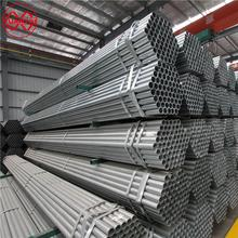 Emt Conduit Wall Thickness Wholesale, Wall Thickness