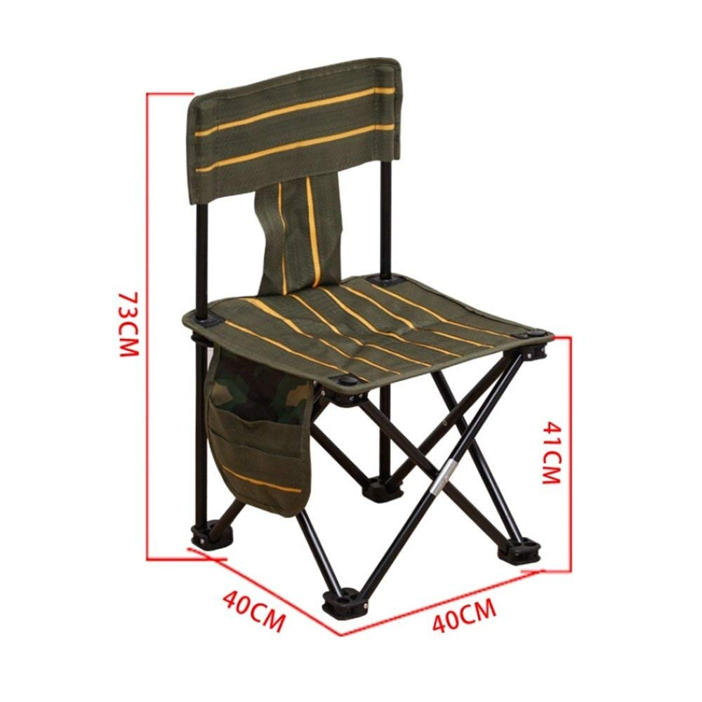 Wondrous Cheap King Size Camping Chair Find King Size Camping Chair Creativecarmelina Interior Chair Design Creativecarmelinacom