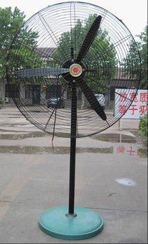 Big As Fan >> Profesyonel Standart Standi Fani Buy Product On Alibaba Com