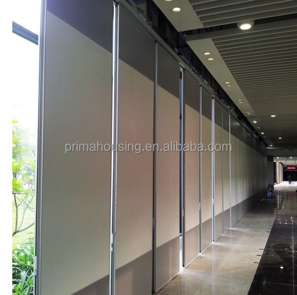 Removable Partition Walls : Interior removable office partition walls design buy