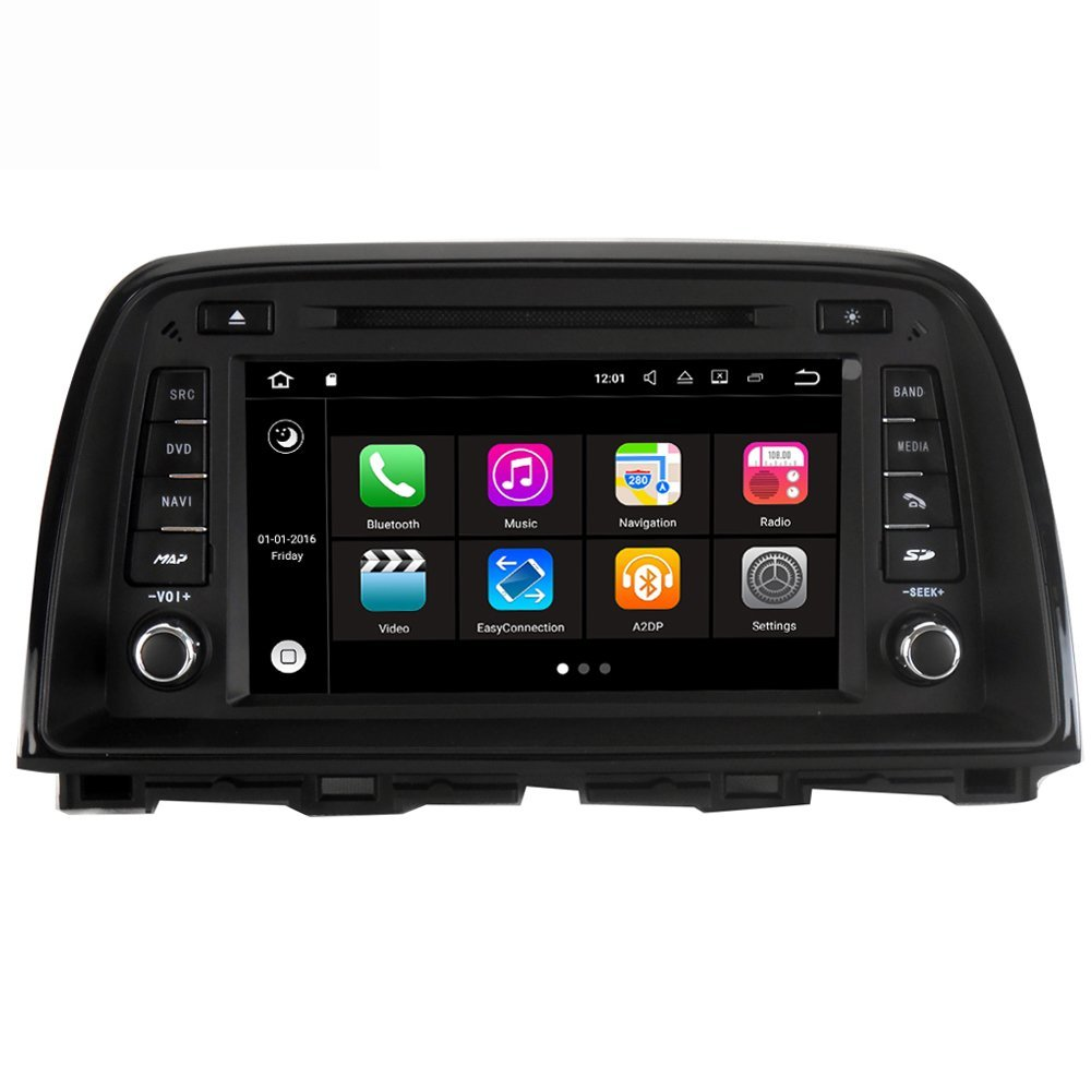Cheap Mazda Cx 7 Gps Navigation System, find Mazda Cx 7 Gps