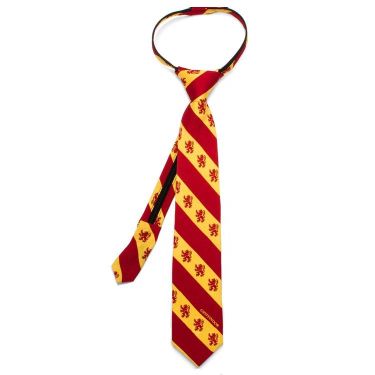легкокрылой, картинки галстука гарри поттера число подлинников, стоимость