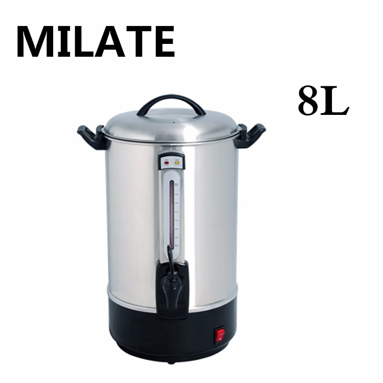 Wholesale water pot for wood stove water kettle for baby bottles antique water  kettle 8L - Alibaba.com - Wholesale Water Pot For Wood Stove Water Kettle For Baby Bottles