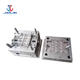 Wholesale design service Professional manufacturer plastic injection mould/die/tool