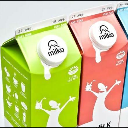 Cake Packaging Design Vector : ????????????????????????????????-???????????????-????????? ...