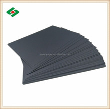 Alibaba Sell 110gsm <span class=keywords><strong>papel</strong></span> kraft 120grs preto