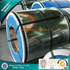 china manufacture supplying hot galvanized iron steel sheet in coil with zinc from 60 to 275