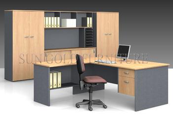 office furniture melamine office furniture melamine office furniture