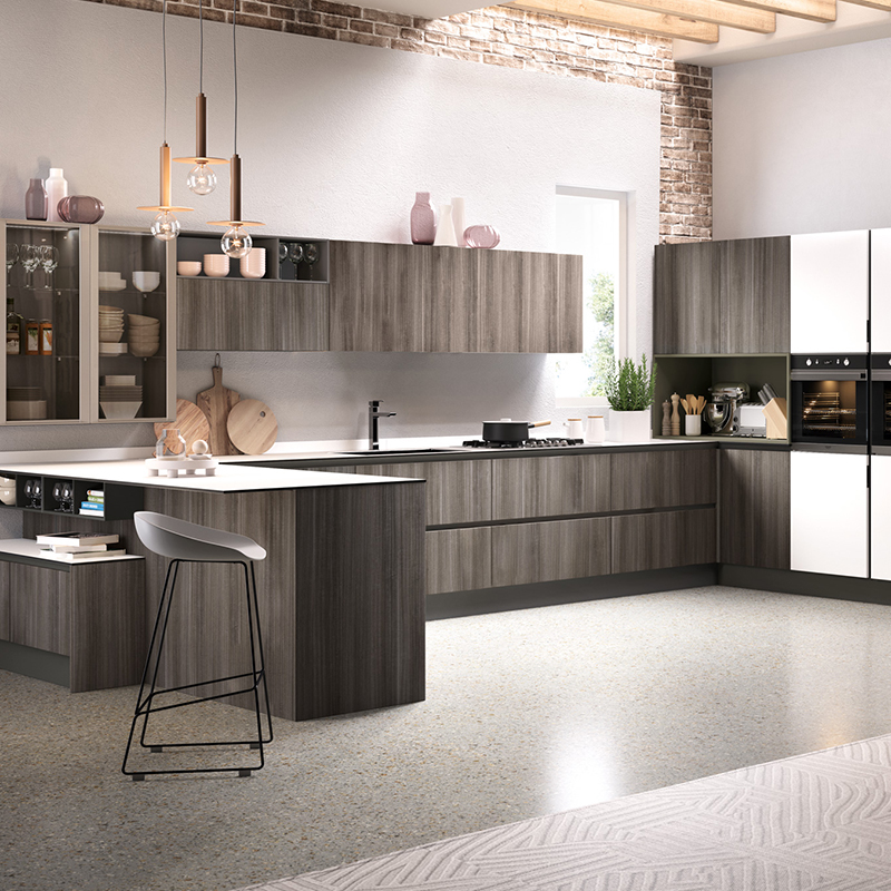 Factory Price Cebu Philippines Furniture Kitchen Cabinet View Cebu Philippines Furniture Kitchen Cabinet Axcellent Product Details From Foshan Axcellent Industry Co Ltd On Alibaba Com