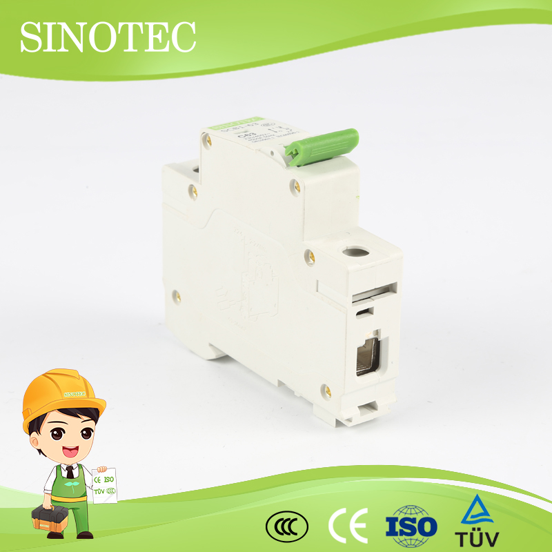 Hand operated acb good quality rccb circuit breaker with new color low price