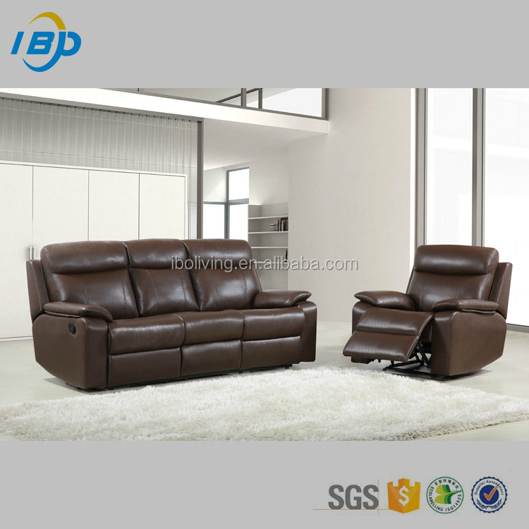 Lovely Removable Back Sofa Suppliers And