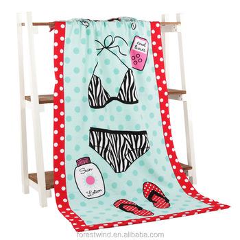 Beach Towel Lounge Chair Cover Beach Chair Towel Clips