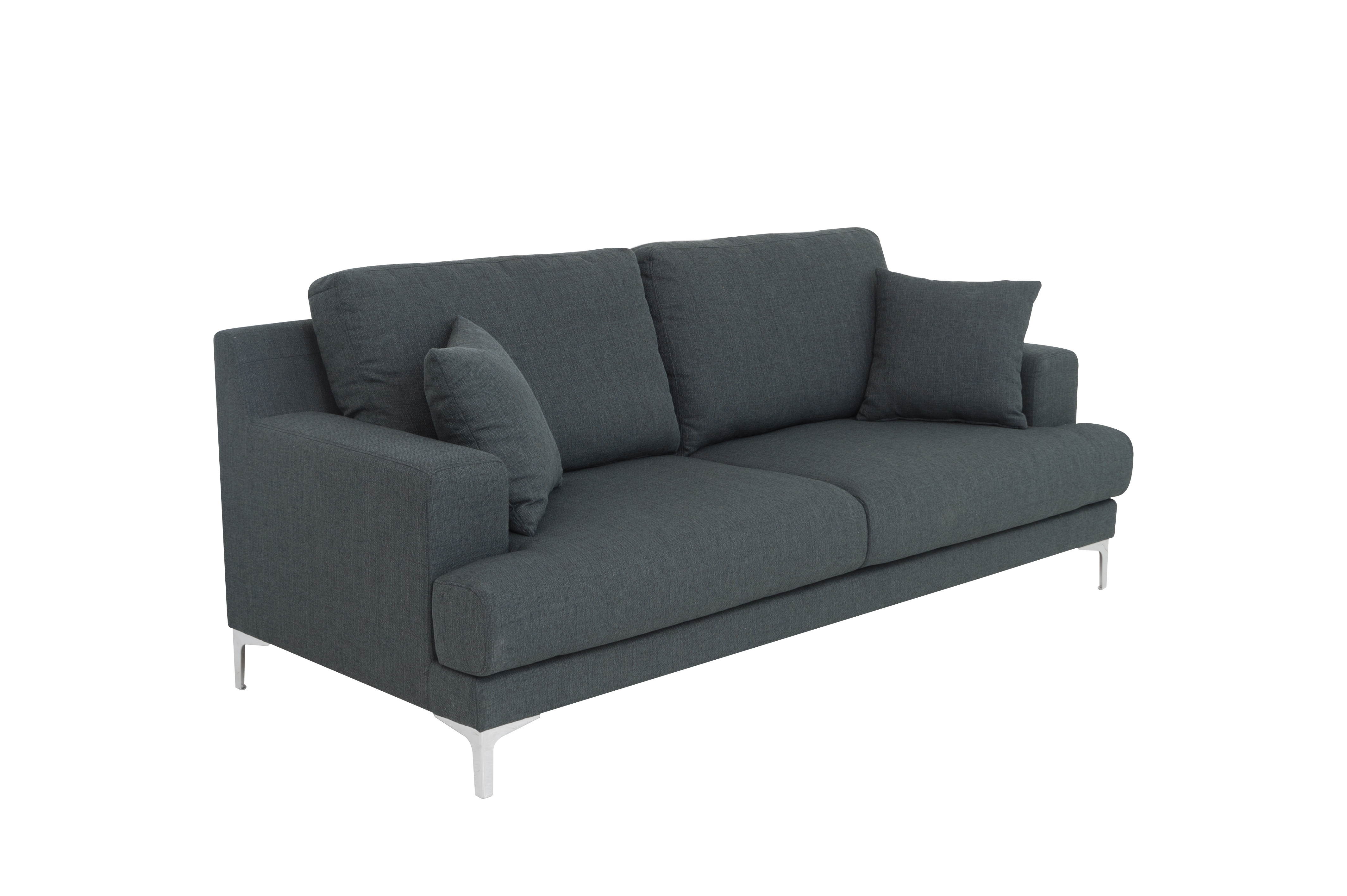 Assembly Required Sofa Assembly Required Sofa Suppliers and