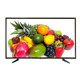 Television manufacturer 49/55/65 inch 4K popular android smart supper slim LCD LED TV