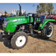 Factory price hot sale farm 4wd yto engine mini buy tractor