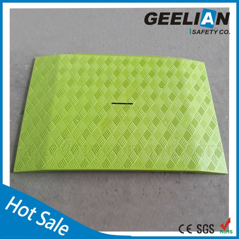 FRP Manhole Cover Plastic Composite SMC watertight manhole cover