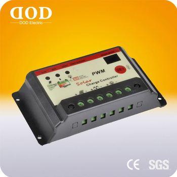12v/24v 5a/8a/10a/15a/20a Solar Charge Control Circuit Diagram Controller -  Buy Solar Charge Controller Circuit Diagram,Solar Charge Controller