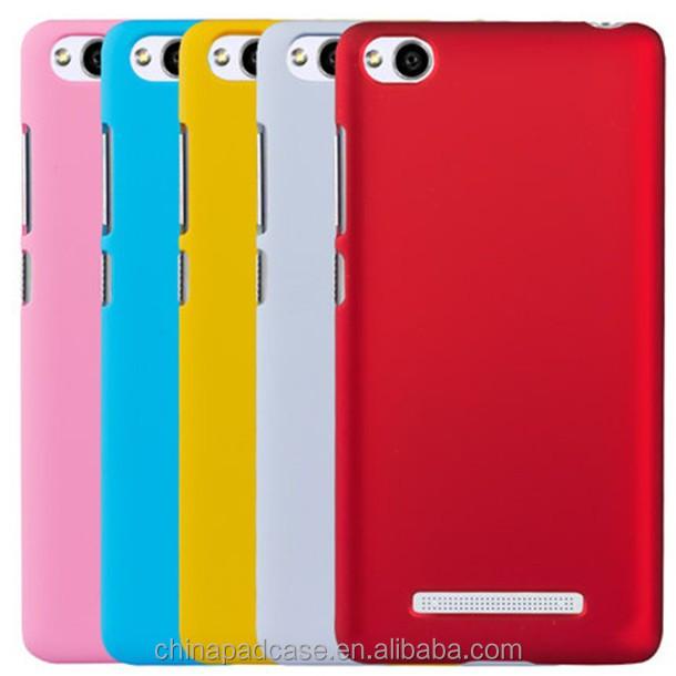 buy online 51384 e854e 2015 Wholesale Hard Case For Xiaomi Mi 4i,Xiaomi Cell Phone Mi4i Phone Case  Direct Buy From China - Buy Xiaomi Mi 4i,Hard Case For Xiaomi Mi 4i ...