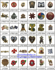 Freemason Pin Wholesale, Pin Suppliers - Alibaba