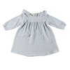 /product-detail/boutique-kids-clothing-baby-frock-one-piece-designs-factory-dress-for-little-girl-62012025925.html