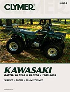 Cheap Kawasaki Service Manual, find Kawasaki Service Manual deals on on golf cart brands, golf cart gas motors, golf cart chassis, club car golf cart manual,