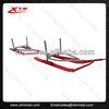 XTM OS-02 agricultural equipment power traileragricultural equipment power trailer