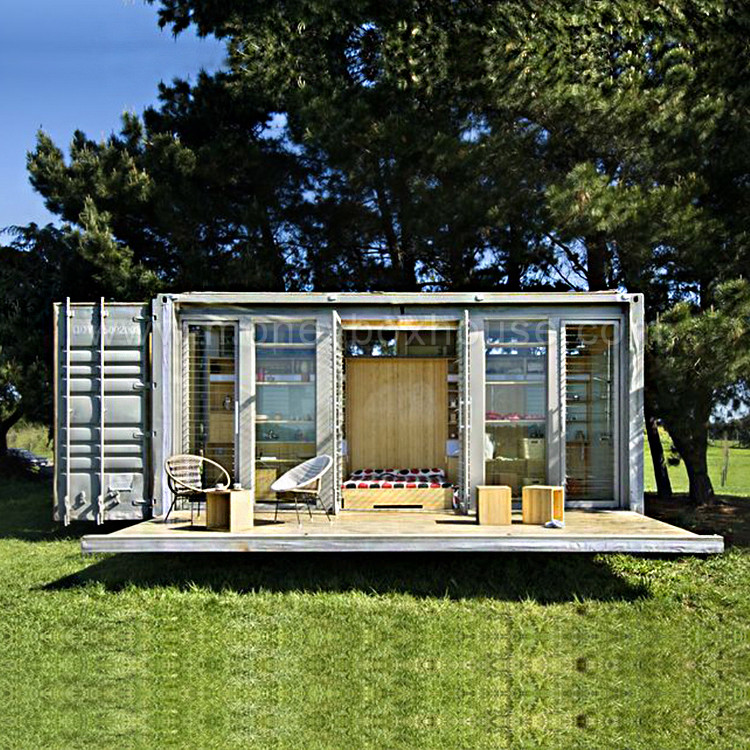 china cheap shipping prefabricated container homes for sale buy shipping container homes for. Black Bedroom Furniture Sets. Home Design Ideas