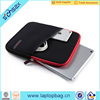 custom waterproof 15.6 neoprene laptop sleeves