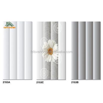 30x60cm Bathroom Wall Decoration Ceramic Tile Zambia - Buy Ceramic ...