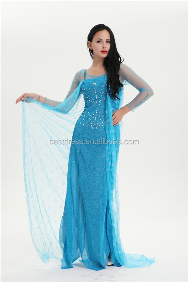 92271568394d6 Newest Gothic Victorian Europe Royal Court Stage Costume Medieval  Renaissance Ball Gown Wedding Dress