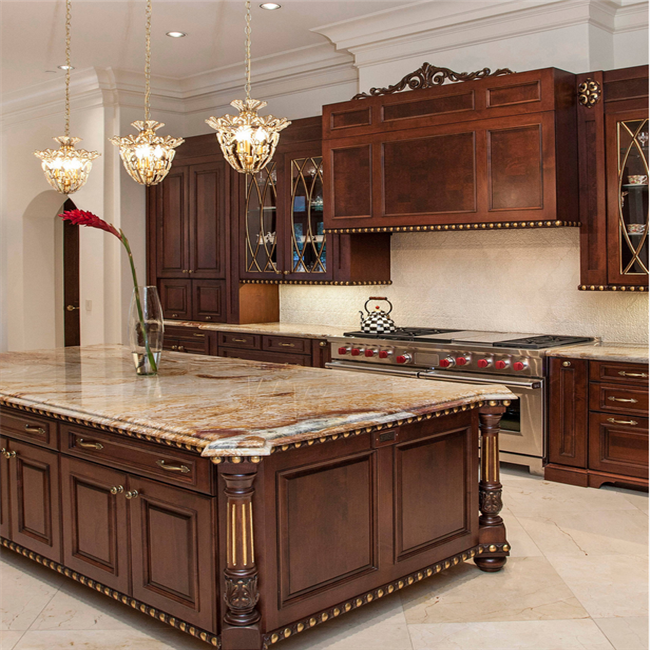 Awesome Mobile Home Kitchen Cabinets, Mobile Home Kitchen Cabinets Suppliers And  Manufacturers At Alibaba.com