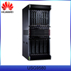 Best Price for Huawei Data Center Firewall USG9580 in Stock