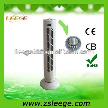 29 Inch Air Cooling Tower Fan Parts Buy Tower Fan Parts Air Cooling Tower Fan 29 Inch Tower Fan Product On Alibaba Com