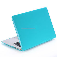 crystal case for macbook pro,custom case for macbook pro,plastic case for macbook pro 17