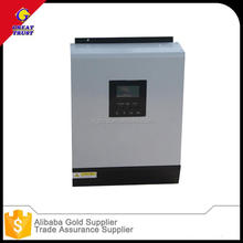 New design 1kw solar inverter ups made in China