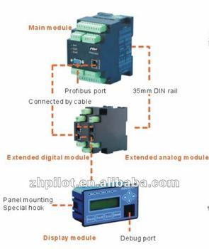 Pmac801 Bldc Intelligent Motor Controller Buy Motor